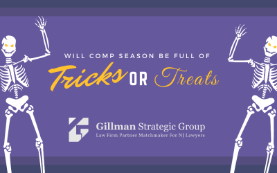 Happy Halloween – Don't Get Tricked