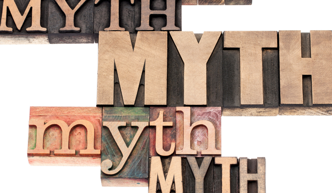 Solo/Small Law Firm Myth – You Make Less at a Big Firm