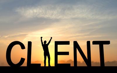 Successful Clients – Good Problem to Have for a Lawyer