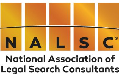Gillman Strategic Group Joins the National Association of Legal Search Consultants