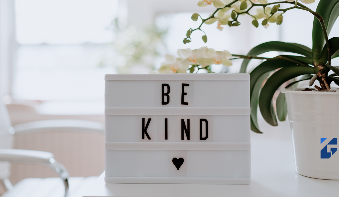 Be Kind to Lawyers in April & Beyond
