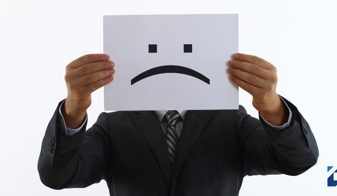 Unhappy at Your Law Firm