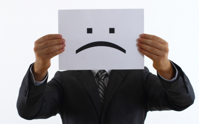 Unhappy at Your Law Firm? Who Else Does It Impact?