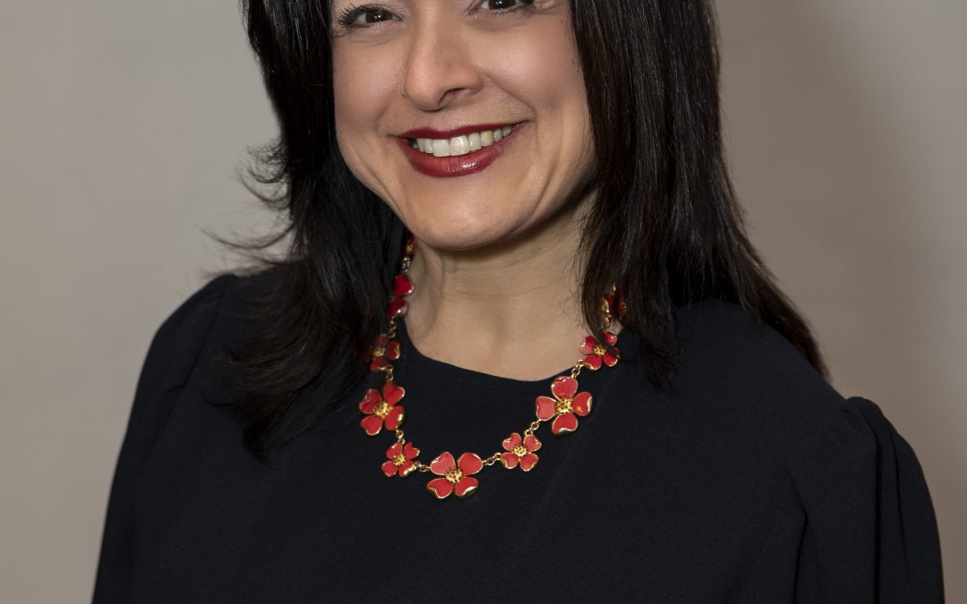 Women Entrepreneurs of New Jersey