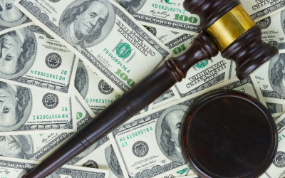 How Much Do You Charge Law Firm Partners?