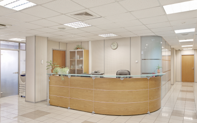 Will Clients Demand Your Return to the Office?