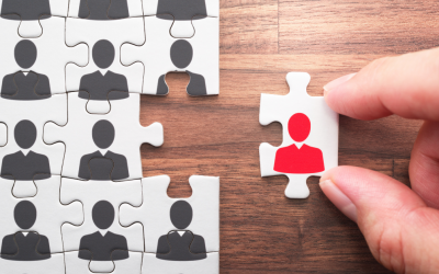The Two Sides of the Law Firm Partner Matchmaker Equation
