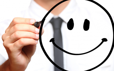 Tips for Lawyer Happiness