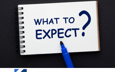 Working with a Legal Recruiter: What to Expect
